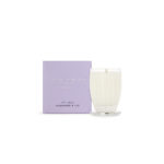 Small Candle 60g Persimmon & Lily