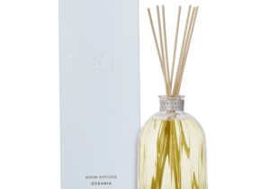 Large Diffuser 350ml Oceania